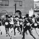 image for topic 'Organize a race'