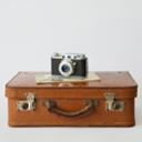 image for topic 'Pack a suitcase'