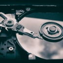 image for topic 'Partition hard drive'