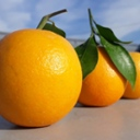 image for topic 'Peel an orange'