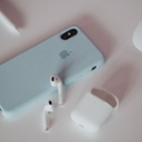 image for topic 'Personalize your iphone'