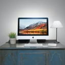 image for topic 'Personalize your mac'
