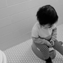 image for topic 'Potty train'
