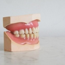 image for topic 'Pull a tooth'