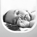 image for topic 'Put a baby to sleep'