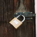 image for topic 'Remove padlock without key'