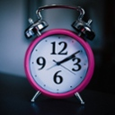 image for topic 'Reset sleep schedule'