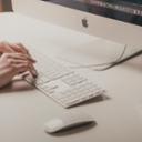 image for topic 'Run Windows on Mac'