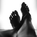 image for topic 'Soften toenails'