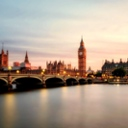 image for topic 'Spend a weekend in London'