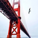 image for topic 'Spend a weekend in San Francisco'