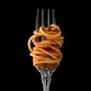 image for topic 'Spice up pasta'