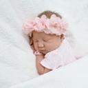 image for topic 'Stimulate a newborn'