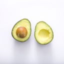 image for topic 'Store avocado'