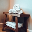 image for topic 'Store towels'