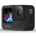 image for topic 'Use gopro hero9 as a webcam'