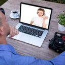 image for topic 'Video call'
