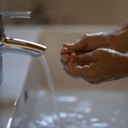 image for topic 'Wash your hands'