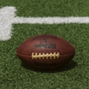 image for topic 'Watch nfl games'