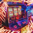 image for topic 'Win at the casino'