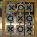 image for topic 'Win tic tac toe'