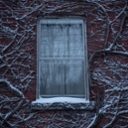 image for topic 'Winterize windows'