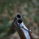 image for topic 'Zero a scope'