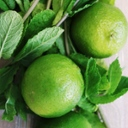 image for topic 'Zest a lime'